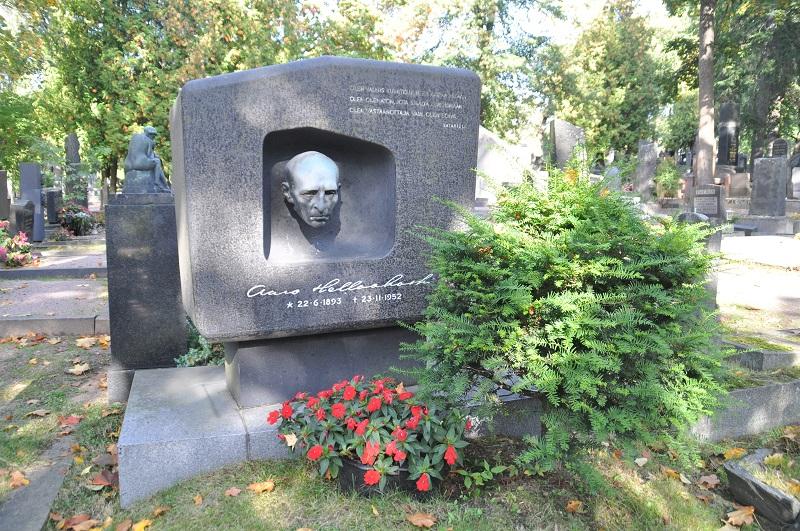 Suomalaisia Runoilijoita
